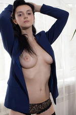 Pale Skinned Beauty Anatali 03
