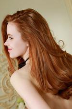 Beautiful Bella Milano is a born narcissist 09