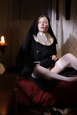 Confessions Of A Sinful Nun 00