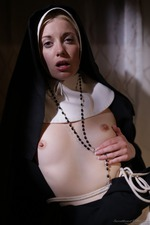 Confessions Of A Sinful Nun 04