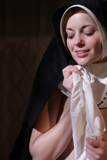 Confessions Of A Sinful Nun 19