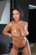 Curvy Asses #03 08