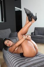 Curvy Asses #03 12