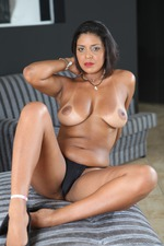 Curvy Asses #03 13