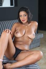 Curvy Asses #03 14