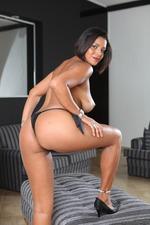 Curvy Asses #03 16