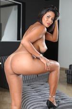 Curvy Asses #03 20