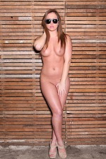 Hot Assed Maddy Oreilly 07