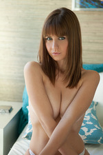Chrissy Marie 02