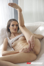 Andi Needs To Be Dominated And Fucked Hard 09