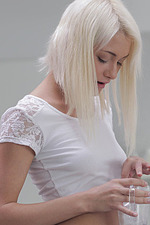 Olivia Devine Blonde Slut 02