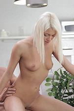 Olivia Devine Blonde Slut 18