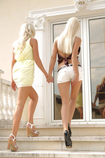 Lena Love And Jenny Simons 00
