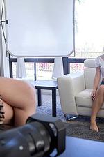 Odette Delacroix Cast Joseline Kelly 00