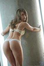 Kimmy Granger Gorgeous Hot Ass 01
