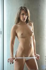 Kimmy Granger Gorgeous Hot Ass 09