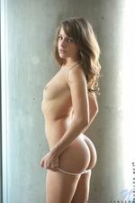 Kimmy Granger Gorgeous Hot Ass 10