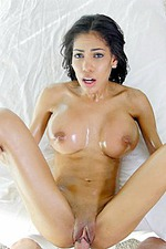 Shay Evans Big Boobed Pornstar Bitch 18