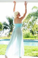 Gorgeous Jenna Ivory 03
