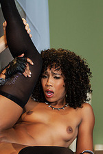 Misty Stone Gets Fucked 11