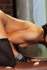 Misty Stone Gets Fucked 14