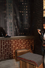 Sheena Ryder And Alan Stafford 00