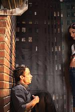 Sheena Ryder And Alan Stafford 01