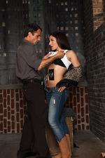 Sheena Ryder And Alan Stafford 02