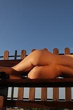 Alisa In Daylight 06