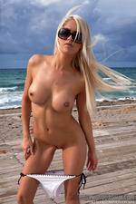 Lena Dirty Beach 05