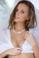 Glamour Playmate Katya Clover 20