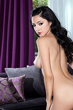 Glamour Playmate Reyna Arriaga 12