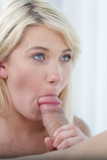 Zelda Morrison Fucking In The Kitchen 17