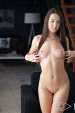 Lily Craves Sex 08