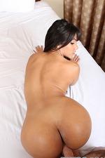 Rose Monroe POV Sex 05