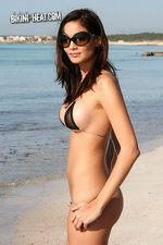 This bikini is not so big fortunately 08