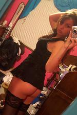 Amateurs and very nice ex wifes pics 10