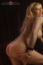 Tory ripped fishnet 02