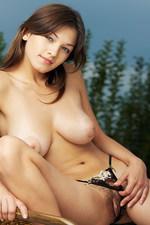 Sofi  Splendean 06