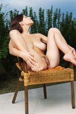 Sofi  Splendean 16