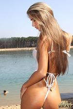 An interesting bikini type 03