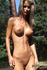 An interesting bikini type 12