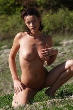 Nassa 06