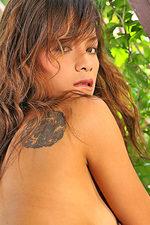 Teresa Chao 13