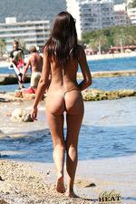 Sexy sling bikini 03