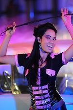 Merc Asia Mckenzie pictures 01