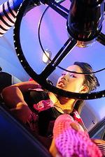 Merc Asia Mckenzie pictures 04