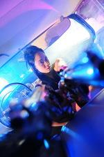 Merc Asia Mckenzie pictures 13