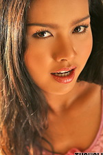 Jasmine Wang 00