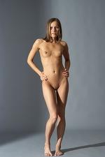 Lena Artiste 05